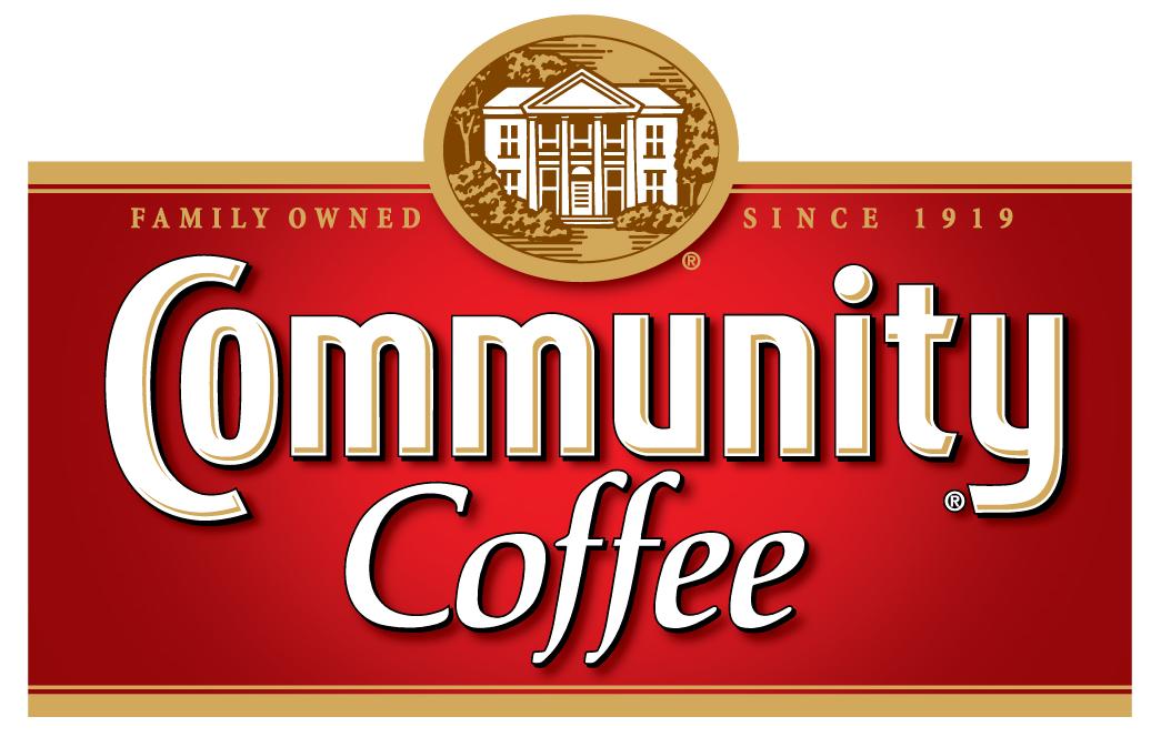 Community-Coffee-Logo