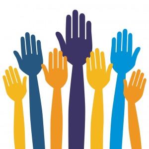 Volunteer-Hands-Large