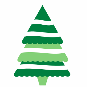 treesale