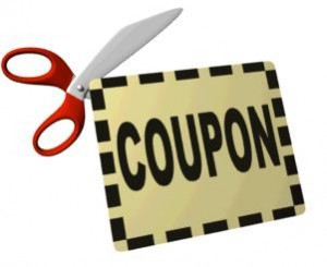 freebies2deals-coupons-scissors-300x245