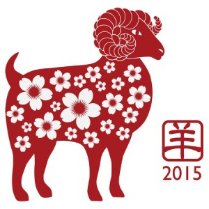 year-of-sheep