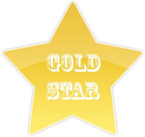 goldstarbig1